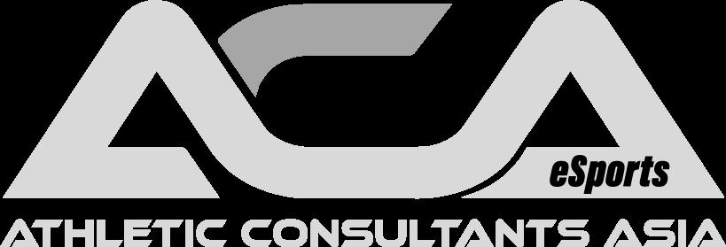 Athletic Consultants Asia (eSports)